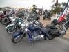 26_Brescoudos_Bike_Week_Saint_Pierre_la_mer_40