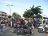26_Brescoudos_Bike_Week_Saint_Pierre_la_mer_41