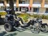 26_Brescoudos_Bike_Week_Saint_Pierre_la_mer_43