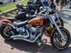 26_Brescoudos_Bike_Week_Saint_Pierre_la_mer_44