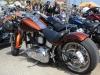 26_Brescoudos_Bike_Week_Saint_Pierre_la_mer_45