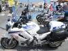 26_Brescoudos_Bike_Week_Saint_Pierre_la_mer_46