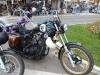 26_Brescoudos_Bike_Week_Saint_Pierre_la_mer_48