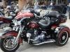 26_Brescoudos_Bike_Week_Saint_Pierre_la_mer_49
