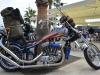 26_Brescoudos_Bike_Week_Saint_Pierre_la_mer_51