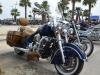 26_Brescoudos_Bike_Week_Saint_Pierre_la_mer_52