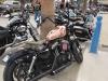 26_Brescoudos_Bike_Week_Saint_Pierre_la_mer_53