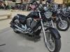 26_Brescoudos_Bike_Week_Saint_Pierre_la_mer_55