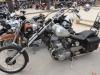 26_Brescoudos_Bike_Week_Saint_Pierre_la_mer_56