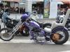 26_Brescoudos_Bike_Week_Saint_Pierre_la_mer_57