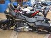 26_Brescoudos_Bike_Week_Saint_Pierre_la_mer_58