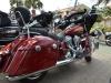 26_Brescoudos_Bike_Week_Saint_Pierre_la_mer_59