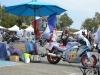 26_Brescoudos_Bike_Week_Saint_Pierre_la_mer_60