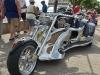 26_Brescoudos_Bike_Week_Saint_Pierre_la_mer_61