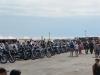 26_Brescoudos_Bike_Week_Saint_Pierre_la_mer_63
