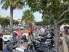 26_Brescoudos_Bike_Week_Saint_Pierre_la_mer_66