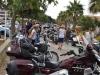 26_Brescoudos_Bike_Week_Saint_Pierre_la_mer_67