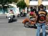 26_Brescoudos_Bike_Week_Saint_Pierre_la_mer_71