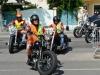 26_Brescoudos_Bike_Week_Saint_Pierre_la_mer_72