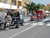 26_Brescoudos_Bike_Week_Saint_Pierre_la_mer_73
