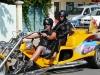 26_Brescoudos_Bike_Week_Saint_Pierre_la_mer_74