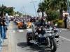 26_Brescoudos_Bike_Week_Saint_Pierre_la_mer_76