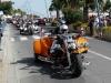 26_Brescoudos_Bike_Week_Saint_Pierre_la_mer_77