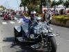26_Brescoudos_Bike_Week_Saint_Pierre_la_mer_78