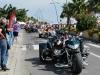 26_Brescoudos_Bike_Week_Saint_Pierre_la_mer_79