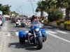 26_Brescoudos_Bike_Week_Saint_Pierre_la_mer_80