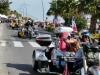 26_Brescoudos_Bike_Week_Saint_Pierre_la_mer_81