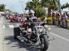 26_Brescoudos_Bike_Week_Saint_Pierre_la_mer_82
