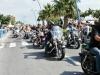 26_Brescoudos_Bike_Week_Saint_Pierre_la_mer_87