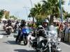 26_Brescoudos_Bike_Week_Saint_Pierre_la_mer_88