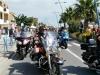 26_Brescoudos_Bike_Week_Saint_Pierre_la_mer_89