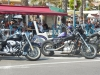 26_Brescoudos_Bike_Week_Saint_Pierre_la_mer_9