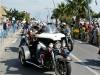 26_Brescoudos_Bike_Week_Saint_Pierre_la_mer_91