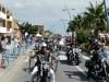 26_Brescoudos_Bike_Week_Saint_Pierre_la_mer_92