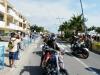 26_Brescoudos_Bike_Week_Saint_Pierre_la_mer_94
