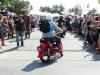26_Brescoudos_Bike_Week_Saint_Pierre_la_mer_95