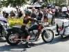 26_Brescoudos_Bike_Week_Saint_Pierre_la_mer_98