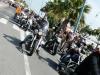 26_Brescoudos_Bike_Week_Saint_Pierre_la_mer_99
