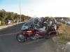26_Brescoudos_Bike_Week_Servian_10