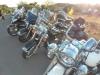 26_Brescoudos_Bike_Week_Servian_11