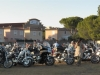 26_Brescoudos_Bike_Week_Servian_13