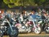 26_Brescoudos_Bike_Week_Servian_15