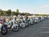 26_Brescoudos_Bike_Week_Servian_16