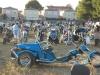 26_Brescoudos_Bike_Week_Servian_19
