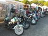 26_Brescoudos_Bike_Week_Servian_20