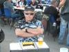 26_Brescoudos_Bike_Week_Servian_27